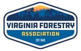 Click here to visit Virginia Forestry Association's website.